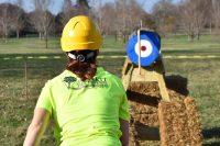 15 olympics axe throw 200x133 - Bartlett Women in Arboriculture