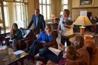 17 strategizing 2 200x133 - Bartlett Women in Arboriculture