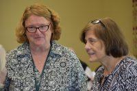 5 networking board 200x133 - Bartlett Women in Arboriculture