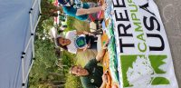 Earth Day 219 Naples 200x97 - Arbor Day and Earth Day 2019