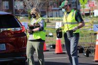 Fredericksburg 200x133 - Celebrating Arbor Day and Earth Day 2021