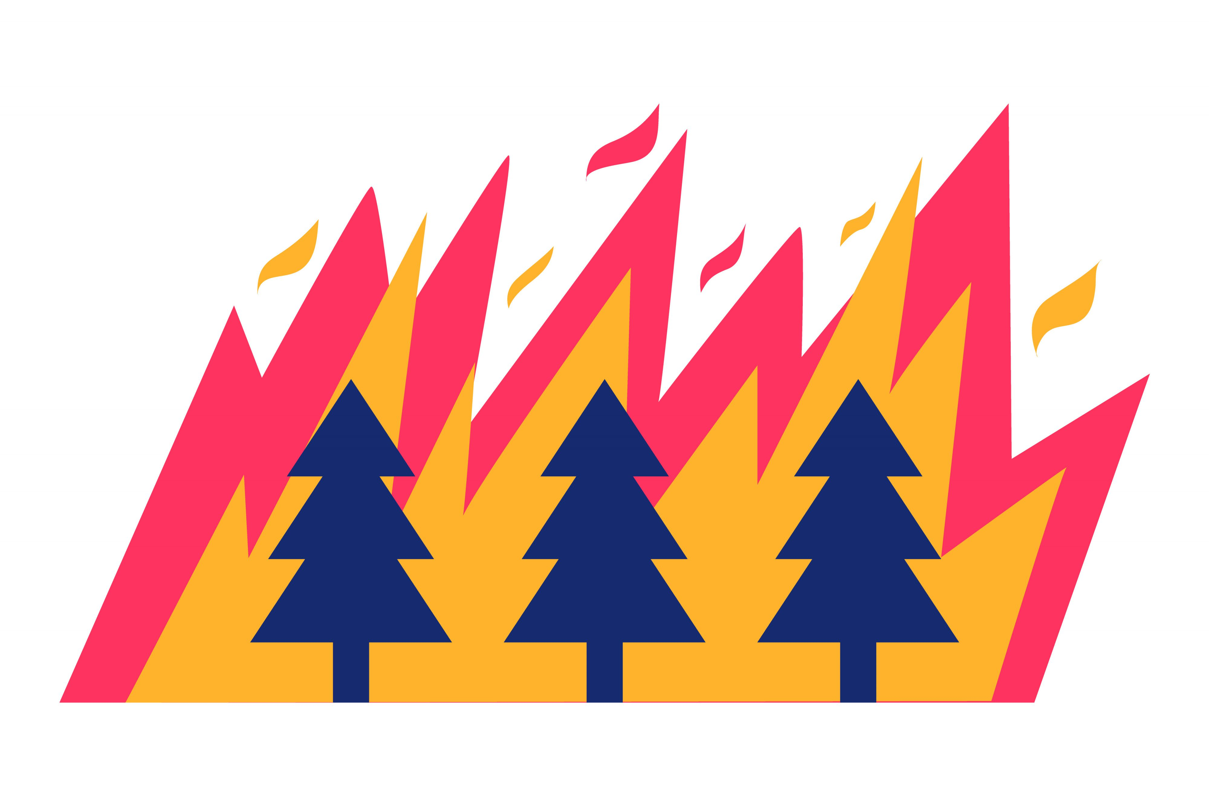 Image 1 e1598625435955 - Landscaping Tips for Fire Safety