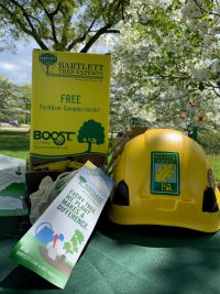 Roanoke 200x267 - Celebrating Arbor Day and Earth Day 2021