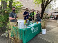 Seattle 200x150 - Celebrating Arbor Day and Earth Day 2021