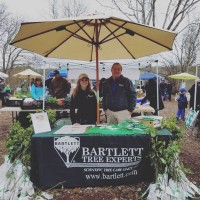 Southampton Quogue 200x200 - Arbor Day and Earth Day 2017