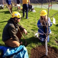 arbor day beverly farms 2016 a 200x200 - Arbor Day and Earth Day 2016