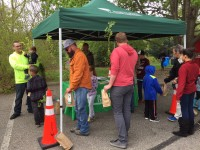 arbor day columbus dawes arboretum 2016 a 200x150 - Arbor Day and Earth Day 2016