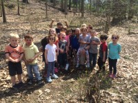arbor day denville 2016 a 200x150 - Arbor Day and Earth Day 2016