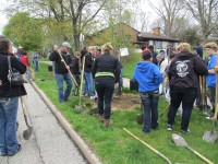 arbor day grand rapids mulick park 2016 a 200x150 - Arbor Day and Earth Day 2016