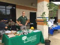 arbor day johnson city 2016 a 200x150 - Arbor Day and Earth Day 2016