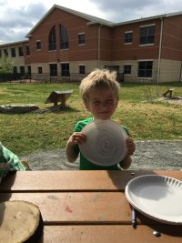 arbor day richmond elementary school 2016 b 200x267 - Arbor Day and Earth Day 2016