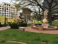 arbor day stamford city of stamford 2016 b 200x150 - Arbor Day and Earth Day 2016