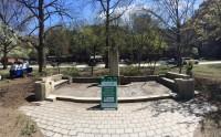 arbor day waltham boston esplanade 2016 a 200x124 - Arbor Day and Earth Day 2016