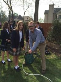 arbor day westbury private school 2016 a e1462571578635 200x267 - Arbor Day and Earth Day 2016