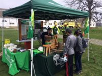 farmingdale 2018 200x150 - Arbor Day and Earth Day 2018