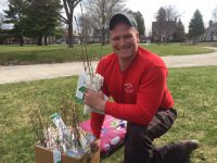 hooksett 2 2018 200x150 - Arbor Day and Earth Day 2018