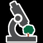 profile arborscope 150x150 - Predictive Analytics for Tree Care