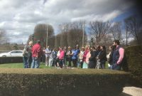 seekonk 2018 200x135 - Arbor Day and Earth Day 2018