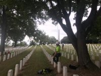 thumbnail 8 200x150 - Saluting Branches 2019