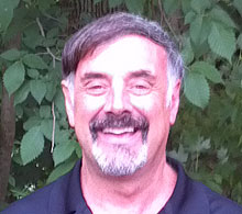 Mark S. Tabibian