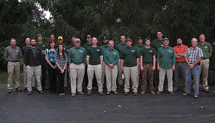 Bartlett Tree Experts Tree Service And Shrub Care In Grand Rapids Mi