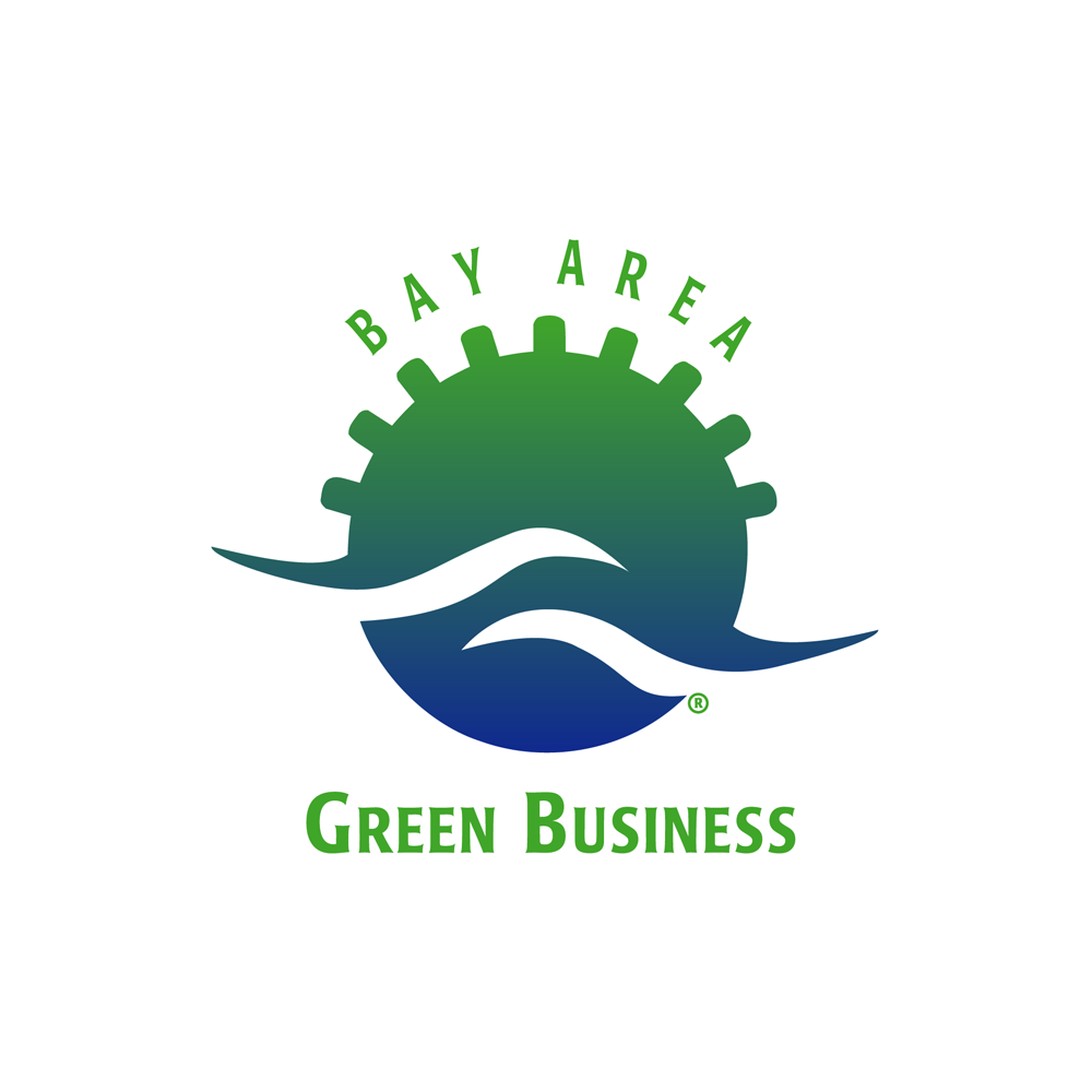Marin County Green Business