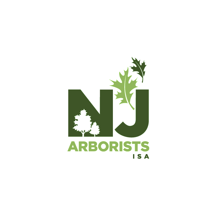 New Jersey Chapter of the International Society of Arboriculture (NJAISA)